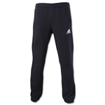 adidas Core 15 Sweat Pant (Black)