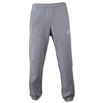adidas Core 15 Sweat Pant (Gray)