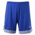 adidas Rush Tastigo 15 Short (Royal/Gray)