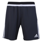 adidas Campeon 15 Short (Black)
