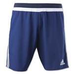 adidas Campeon 15 Short (Navy)