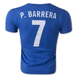 P. Barrera Player T-Shirt