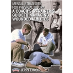 Metal Strategies for Physical Injuries DVD