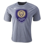 Orlando Training Shirt
