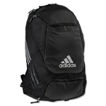 adidas Stadium Team Backpack (Black)