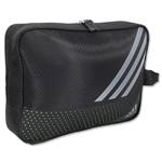 adidas Stadium Team Glove Bag (Black)