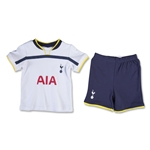 Tottenham 2014 Short and Tee Set