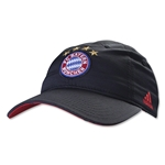 Bayern Munich Adjustable Cap