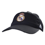 Real Madrid Adjustable Cap