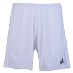adidas Regista 14 Short (White)
