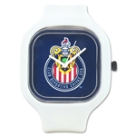 Chivas USA White Watch