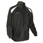 Diadora Gioco Jacket (Black)