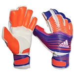 adidas Predator Zones Ultimate 2 Glove