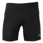 adidas FC Boulder Custom Short (Black)