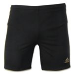 adidas FC Boulder Custom Women's Short (Black)