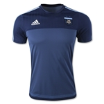 Argentina Training Jersey