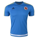 Colombia Training Jersey