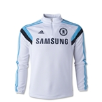 Chelsea 2015 Youth Training Top