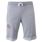 Baynern Munich SF Short