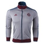 Bayern Munich Track Top