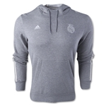 Real Madrid 2015 Core Hoody