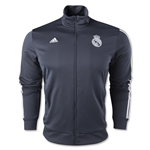 Real Madrid 2015 Chaqueta de Futbol
