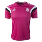 Real Madrid 2015 Jersey de Entreno