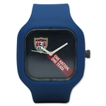 USA Navy Watch