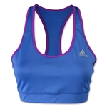 adidas TechFit Bra 15 (Royal)