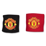 Manchester United Wristbands