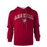 Arsenal Youth Hoody