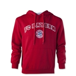 Bayern Munich Youth Hoody