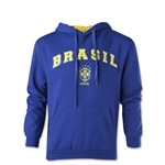 Brazil Youth Hoody