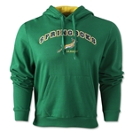 South Africa 14/15 Hoody