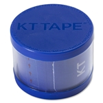 USA Kinesiology Tape (Royal)