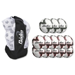 Baden Perfection Elite II Ball Kit