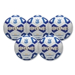 Brine Championship Ball-Five Pack-Royal (Royal)