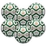 Brine Phantom Ball-Six Pack-Green (Green)