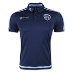 Sporting KC Polo