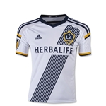 LA Galaxy 2015 Youth Home Soccer Jersey