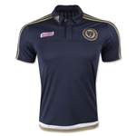 Philadelphia Union Polo
