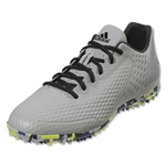 adidas Freefootball CrazyQuick (Clear Onix/Core Black)