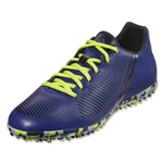 adidas Freefootball Stileiro (Amazon Purple/Semi Solar Yellow/Core Black)