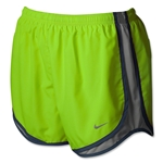 Nike Women's Tempo Short (Lime)