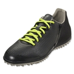 adidas Freefootball Stileiro (Core Black/Semi Solar Yellow/Dark Grey)