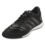 adidas Freefootball Boost Messi (Core Black/Granite/Power Red)