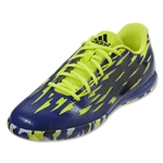 adidas Freefootball Speedtrick (Amazon Purple/Core Black)