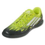 adidas Freefootball Speedtrick (Semi Solar Yellow/White)