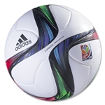 adidas Conext15 Official Match Ball