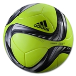 adidas Conext15 Official Match Winter Soccer Ball